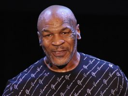 Mike Tyson Wiki, Bio, Age, Net Worth, and Other Facts
