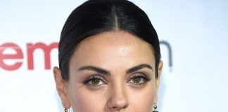 Mila Kunis Wiki, Bio, Age, Net Worth, and Other Facts