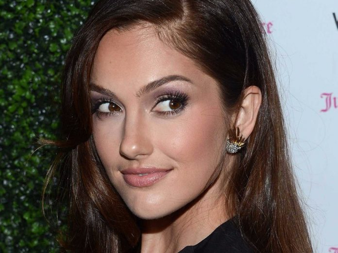 Minka Kelly Wiki, Bio, Age, Net Worth, and Other Facts