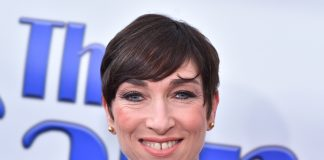 Naomi Grossman Wiki, Bio, Age, Net Worth, and Other Facts