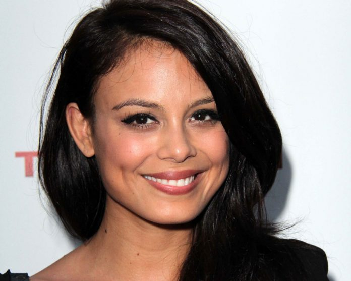 Nathalie Kelley Wiki, Bio, Age, Net Worth, and Other Facts