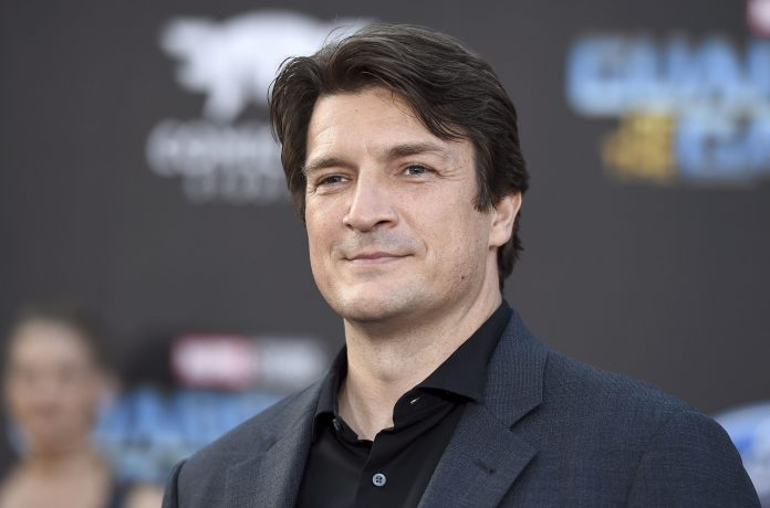 Nathan Fillion Wiki, Bio, Age, Net Worth, and Other Facts
