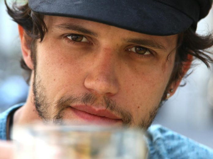 Nathan Parsons Wiki, Bio, Age, Net Worth, and Other Facts