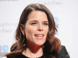 Neve Campbell Wiki, Bio, Age, Net Worth, and Other Facts