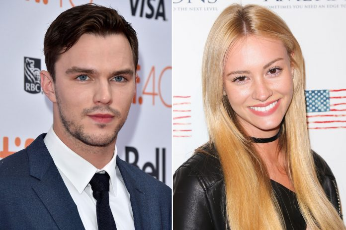 Nicholas Hoult Wiki, Bio, Age, Net Worth, and Other Facts
