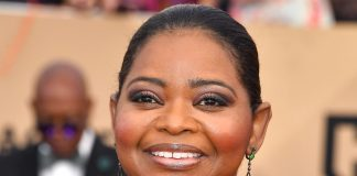 Octavia Spencer Wiki, Bio, Age, Net Worth, and Other Facts