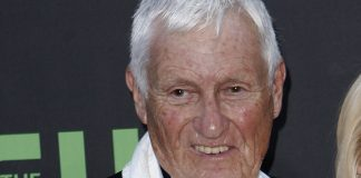 Orson Bean Wiki, Bio, Age, Net Worth, and Other Facts