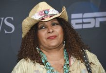 Pam Grier Wiki, Bio, Age, Net Worth, and Other Facts