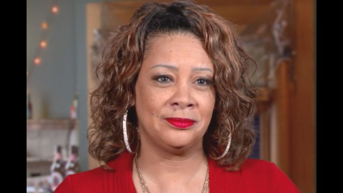 Patrice Lovely Wiki, Bio, Age, Net Worth, and Other Facts