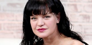 Pauley Perrette Wiki, Bio, Age, Net Worth, and Other Facts