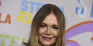 Peggy Lipton Wiki, Bio, Age, Net Worth, and Other Facts