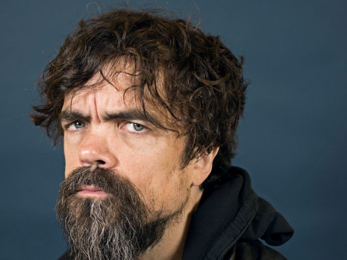 Peter Dinklage Wiki, Bio, Age, Net Worth, and Other Facts