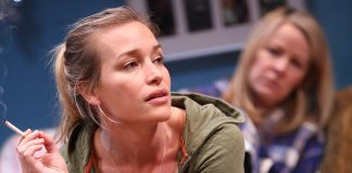 Piper Perabo Wiki, Bio, Age, Net Worth, and Other Facts
