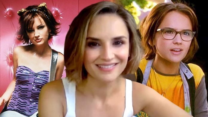 Rachael Leigh Cook Wiki, Bio, Age, Net Worth, and Other Facts