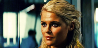 Rachael Taylor Wiki, Bio, Age, Net Worth, and Other Facts