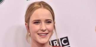 Rachel Brosnahan Wiki, Bio, Age, Net Worth, and Other Facts
