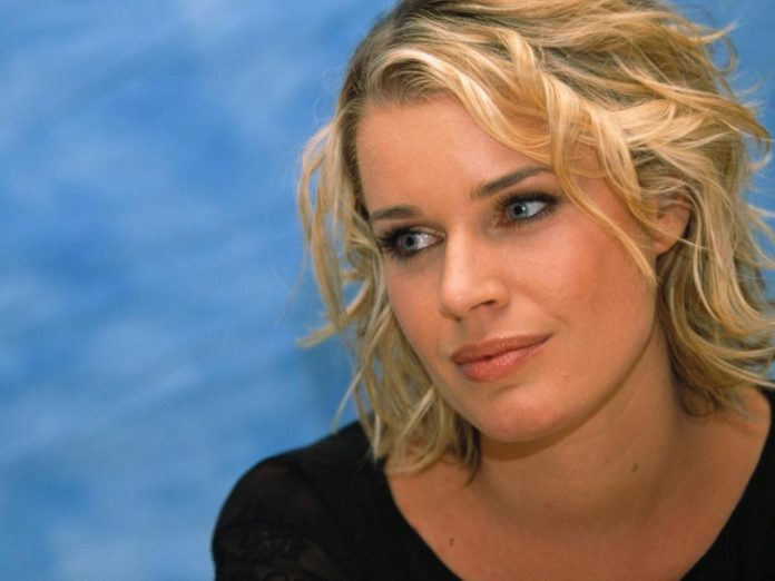 Rebecca Romijn Wiki, Bio, Age, Net Worth, and Other Facts