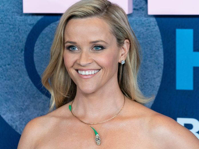 Reese Witherspoon Wiki, Bio, Age, Net Worth, and Other Facts