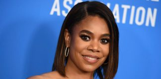 Regina Hall Wiki, Bio, Age, Net Worth, and Other Facts