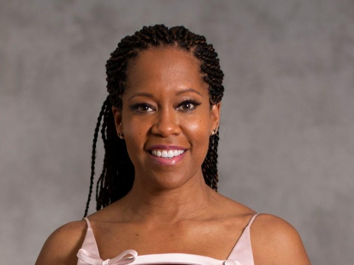 Regina King Wiki, Bio, Age, Net Worth, and Other Facts
