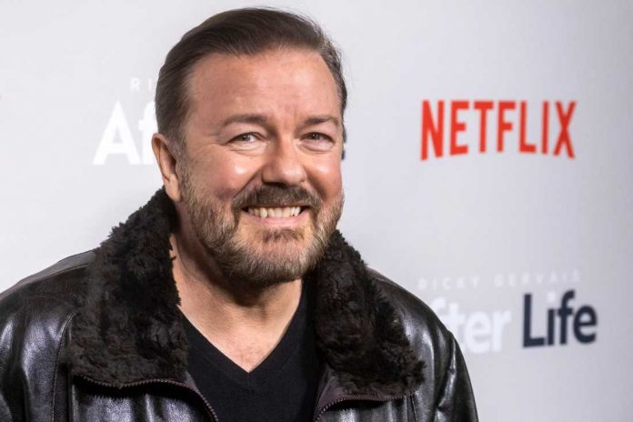 Ricky Gervais Wiki, Bio, Age, Net Worth, and Other Facts