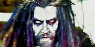 Rob Zombie Wiki, Bio, Age, Net Worth, and Other Facts