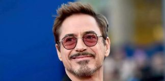 Robert Downey Jr. Wiki, Bio, Age, Net Worth, and Other Facts