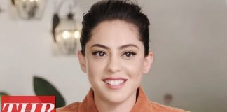 Rosa Salazar Wiki, Bio, Age, Net Worth, and Other Facts