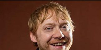 Rupert Grint Wiki, Bio, Age, Net Worth, and Other Facts