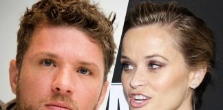 Ryan Phillippe Wiki, Bio, Age, Net Worth, and Other Facts