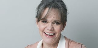 Sally Field Wiki, Bio, Age, Net Worth, and Other Facts