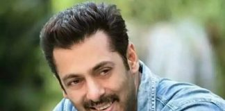 Salman Khan Wiki, Bio, Age, Net Worth, and Other Facts