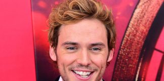 Sam Claflin Wiki, Bio, Age, Net Worth, and Other Facts