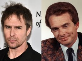 Sam Rockwell Wiki, Bio, Age, Net Worth, and Other Facts