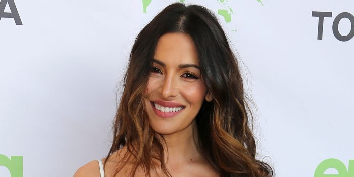 Sarah Shahi Wiki, Bio, Age, Net Worth, and Other Facts