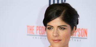 Selma Blair Wiki, Bio, Age, Net Worth, and Other Facts