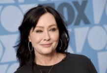 Shannen Doherty Wiki, Bio, Age, Net Worth, and Other Facts