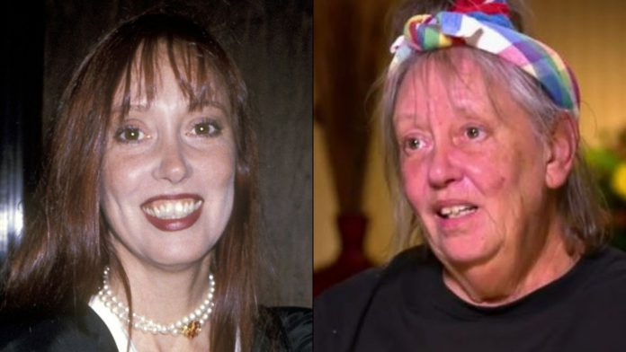 Shelley Duvall Wiki, Bio, Age, Net Worth, and Other Facts