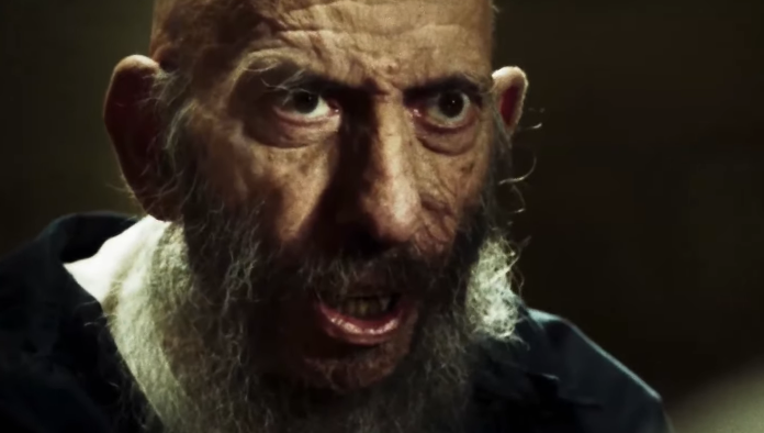 Sid Haig Wiki, Bio, Age, Net Worth, and Other Facts