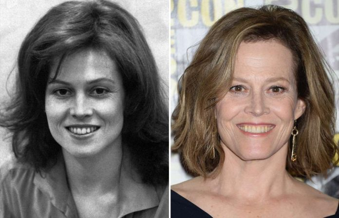 Sigourney Weaver Wiki, Bio, Age, Net Worth, and Other Facts