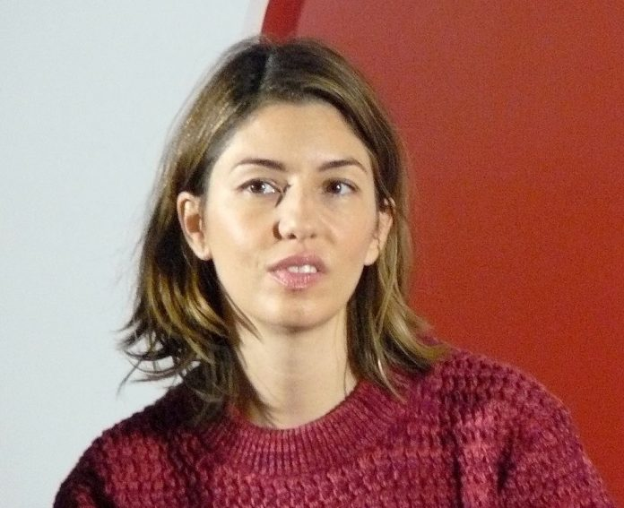 Sofia Coppola Wiki, Bio, Age, Net Worth, and Other Facts