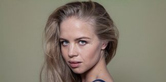 Sofia Vassilieva Wiki, Bio, Age, Net Worth, and Other Facts