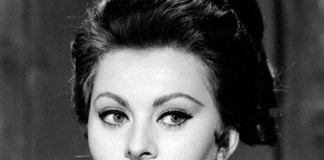 Sophia Loren Wiki, Bio, Age, Net Worth, and Other Facts