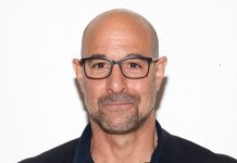 Stanley Tucci Wiki, Bio, Age, Net Worth, and Other Facts
