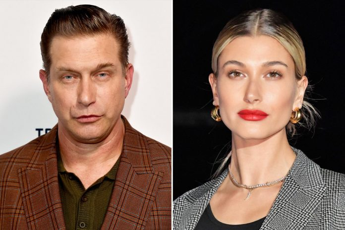 Stephen Baldwin Wiki, Bio, Age, Net Worth, and Other Facts