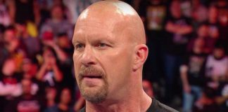 Steve Austin Wiki, Bio, Age, Net Worth, and Other Facts