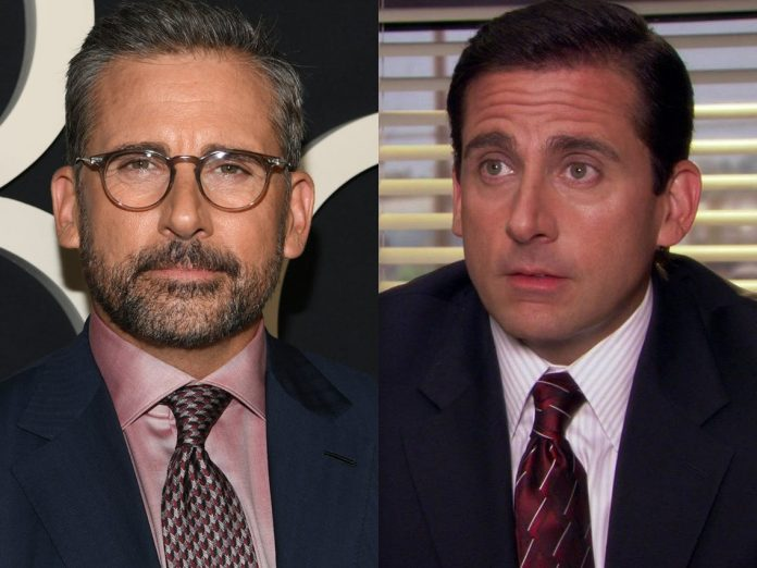 Steve Carell Wiki, Bio, Age, Net Worth, and Other Facts