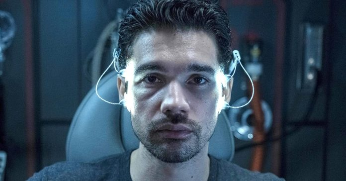 Steven Strait Wiki, Bio, Age, Net Worth, and Other Facts
