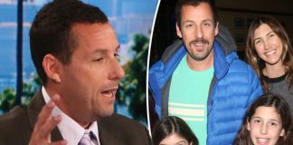 Sunny Sandler Wiki, Bio, Age, Net Worth, and Other Facts
