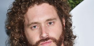 T.J. Miller Wiki, Bio, Age, Net Worth, and Other Facts